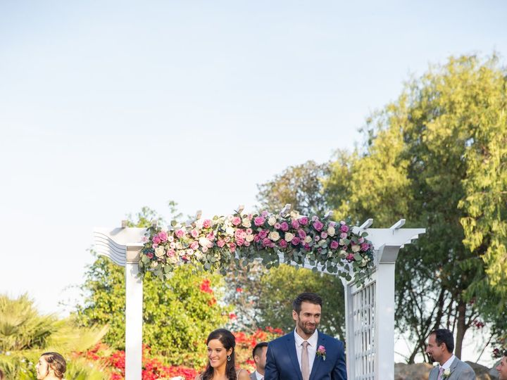 Tmx B59a8350 51 102431 Long Beach, CA wedding venue