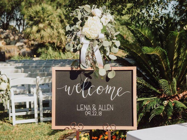 Tmx Capture1 51 102431 Long Beach, CA wedding venue