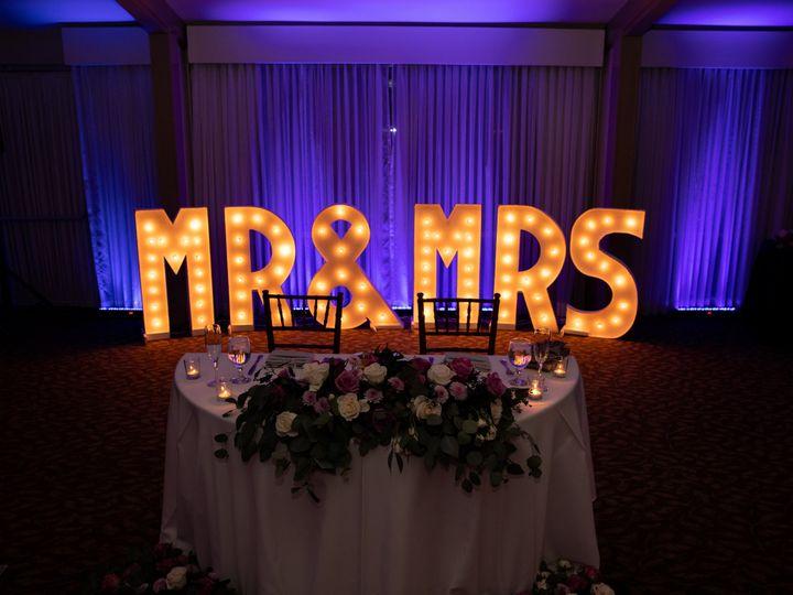 Tmx Img 1071 51 102431 Long Beach, CA wedding venue