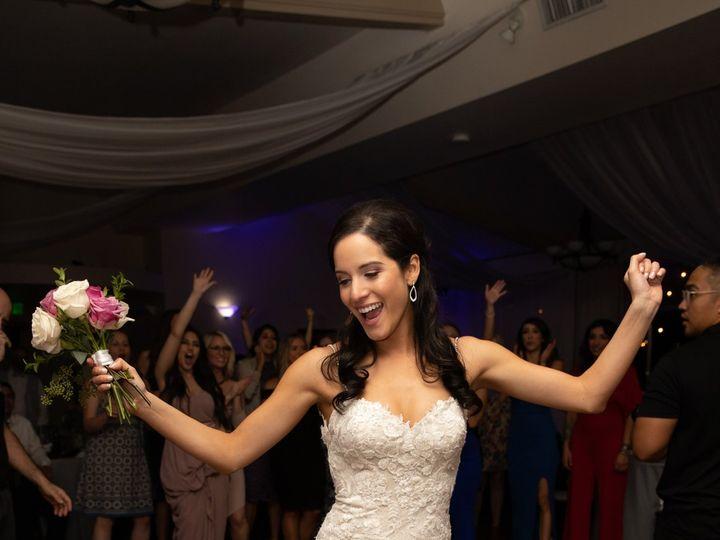 Tmx Img 1615 51 102431 Long Beach, CA wedding venue
