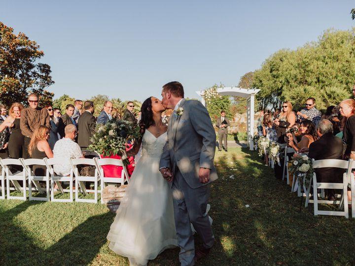 Tmx Lenaallen Theceremony 321 51 102431 Long Beach, CA wedding venue
