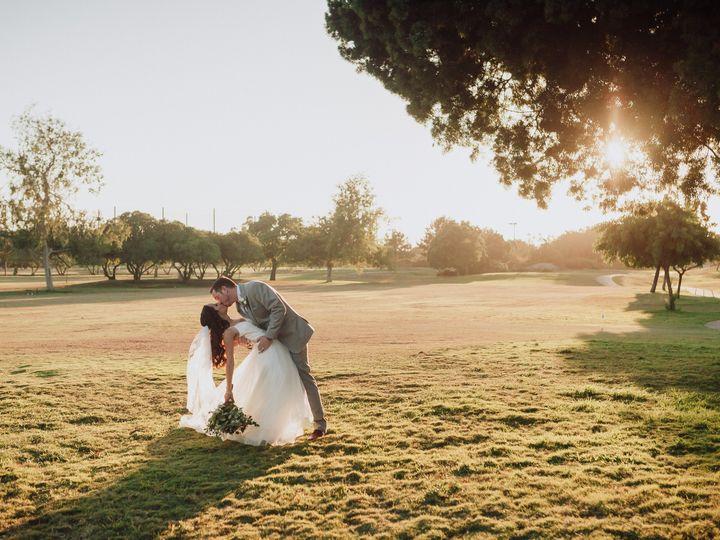Tmx Lenaallen Theportraits 111 51 102431 Long Beach, CA wedding venue