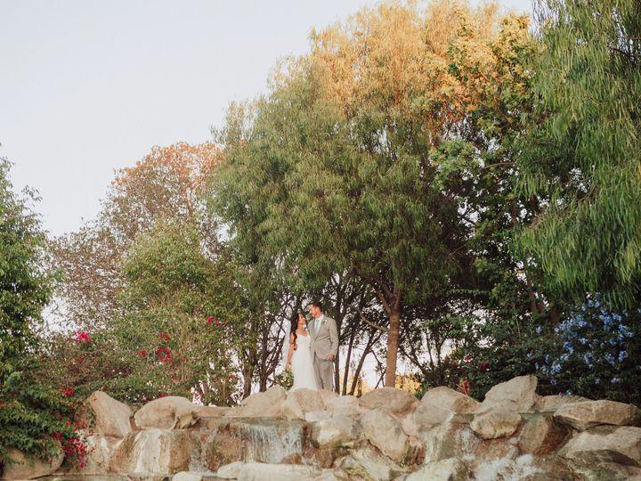 Tmx Lenaallen Theportraits 286 51 102431 Long Beach, CA wedding venue