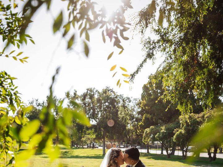 Tmx Mj 135 51 102431 1566955981 Long Beach, CA wedding venue