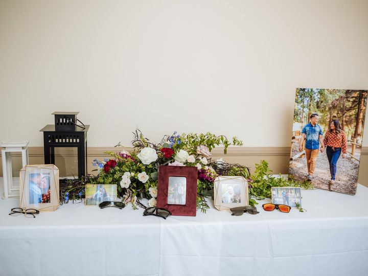 Tmx Mj 280 51 102431 1566955894 Long Beach, CA wedding venue