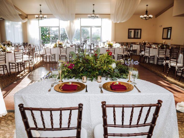 Tmx Mj 299 51 102431 1566955868 Long Beach, CA wedding venue