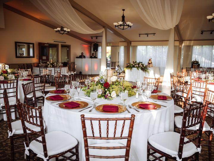 Tmx Mj 309 51 102431 1566955868 Long Beach, CA wedding venue