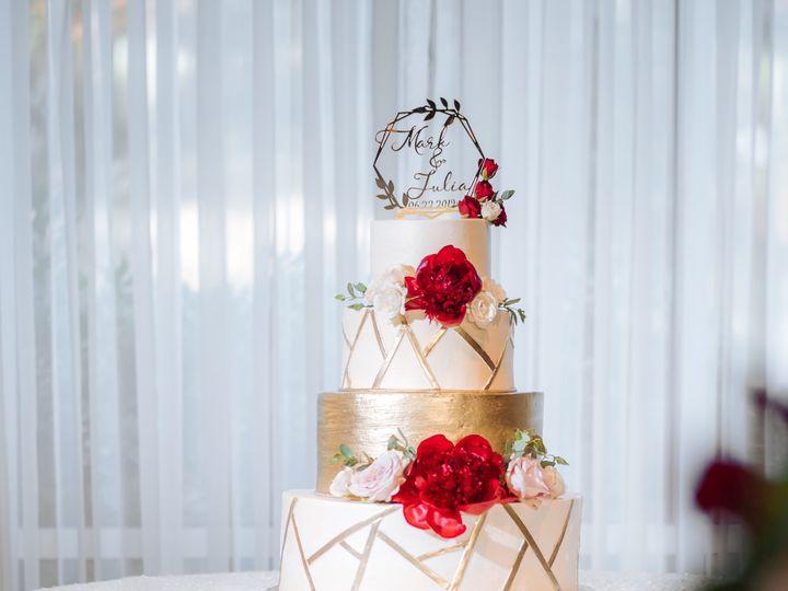 Tmx Mj 372 51 102431 1566955898 Long Beach, CA wedding venue