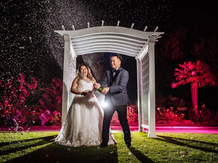 Tmx Mj 595 51 102431 1566955973 Long Beach, CA wedding venue