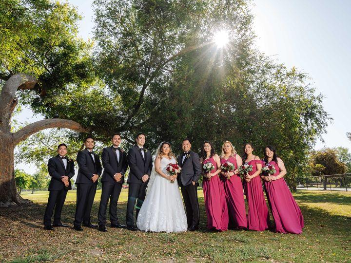 Tmx Mj 59 51 102431 1566955978 Long Beach, CA wedding venue
