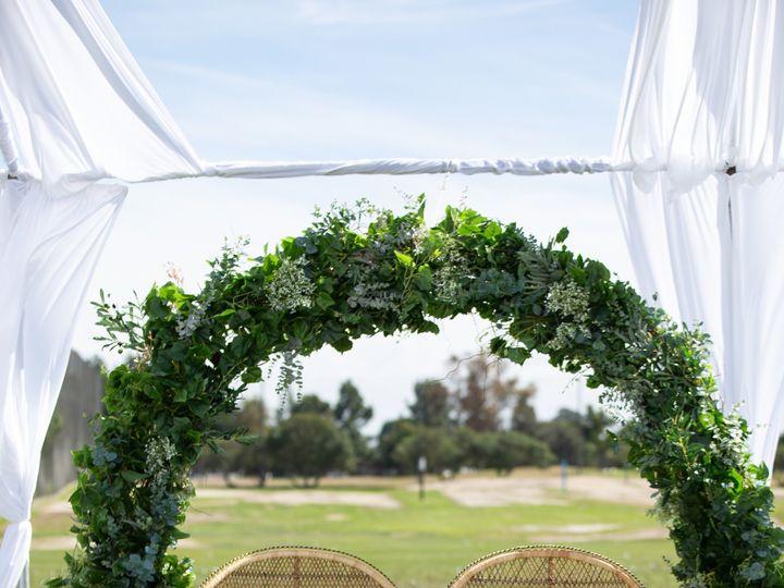 Tmx Wsw Skylinks 82 51 102431 1566956088 Long Beach, CA wedding venue