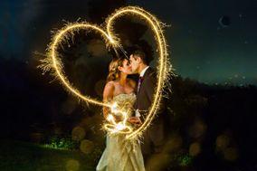 CinZo Wedding Photography