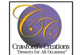 Crawford's Creations