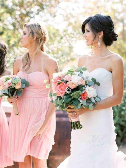 francisca garden wedding photography 0043 771x1024