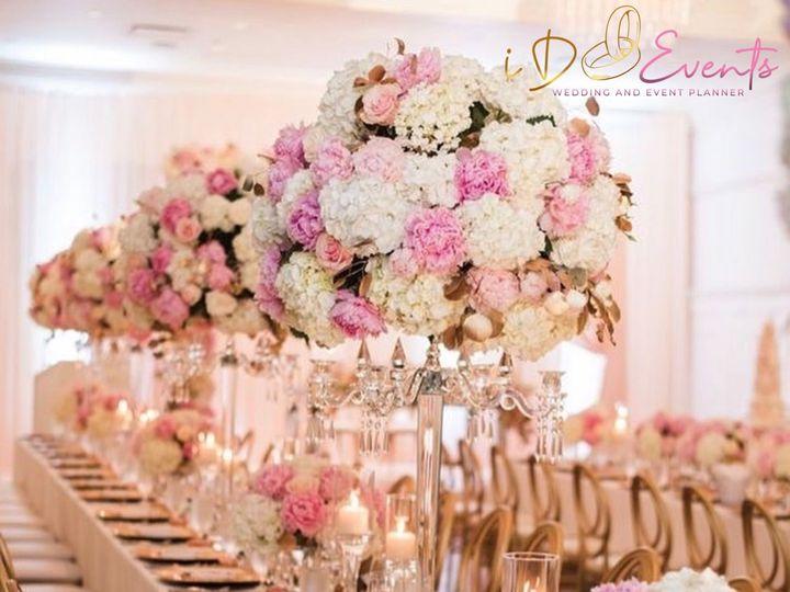 Tmx Ezy Watermark 06 10 2019 04 16 13am 51 1342431 1571081745 Windermere, FL wedding planner