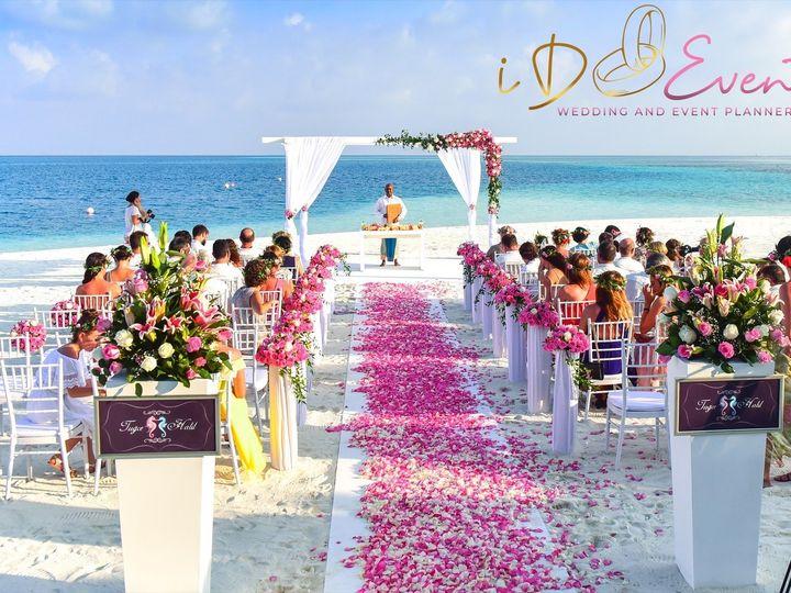 Tmx Ezy Watermark 06 10 2019 04 25 08am 51 1342431 1571081010 Windermere, FL wedding planner