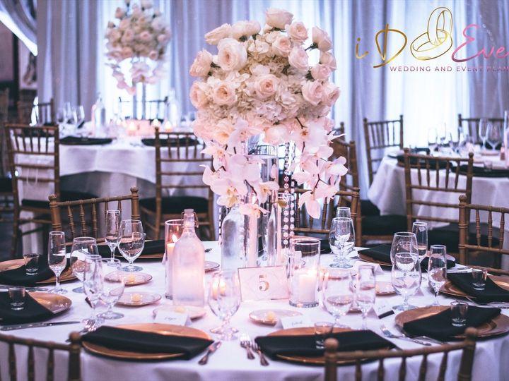 Tmx Ezy Watermark 06 10 2019 04 25 41am 51 1342431 1571081034 Windermere, FL wedding planner