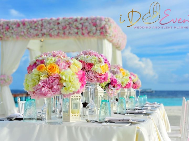 Tmx Ezy Watermark 06 10 2019 04 27 49am 51 1342431 1571081024 Windermere, FL wedding planner