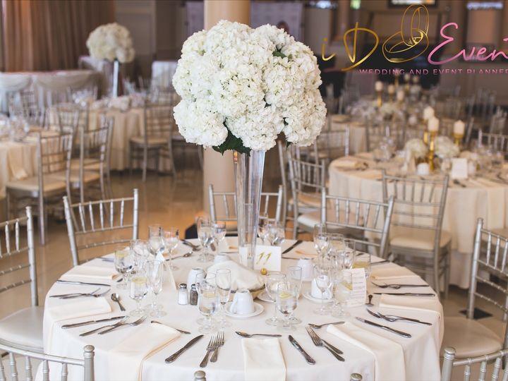 Tmx Ezy Watermark 06 10 2019 04 30 04am 51 1342431 1571081136 Windermere, FL wedding planner