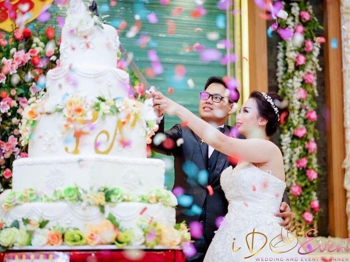 Tmx Ezy Watermark 09 10 2019 05 45 13am 51 1342431 1571081743 Windermere, FL wedding planner