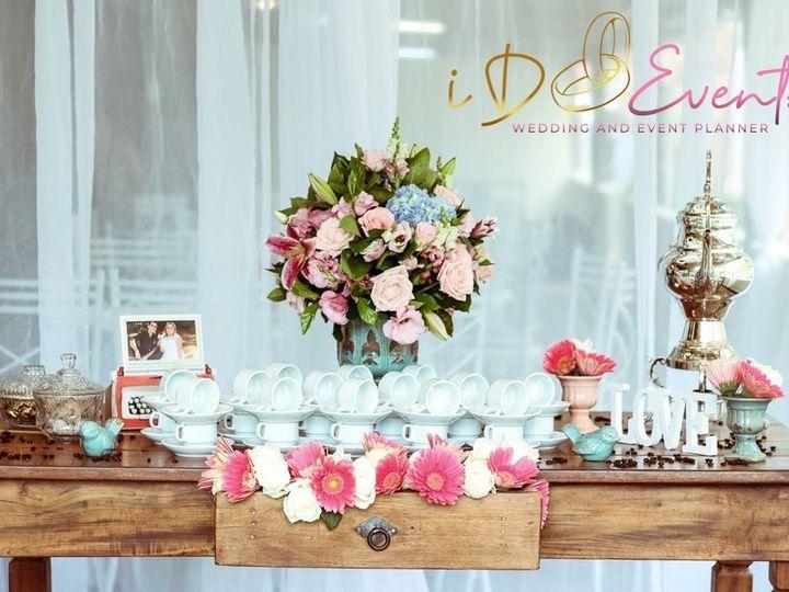 Tmx Ezy Watermark 09 10 2019 05 48 43am 51 1342431 1571081563 Windermere, FL wedding planner
