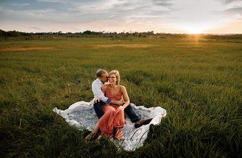 Tmx Image 51 1342431 160322580146684 Windermere, FL wedding planner