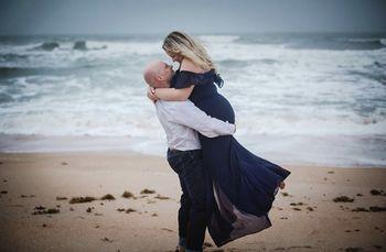 Tmx Image 51 1342431 160322581439025 Windermere, FL wedding planner