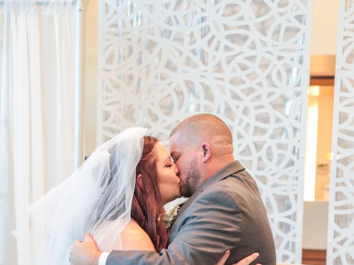 Tmx Img 1769 51 1342431 160322580937590 Windermere, FL wedding planner