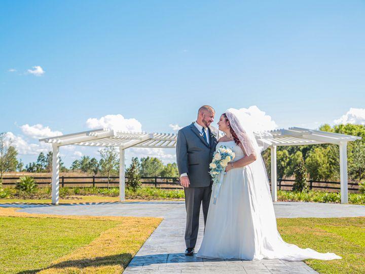 Tmx Img 1771 51 1342431 160322581367049 Windermere, FL wedding planner