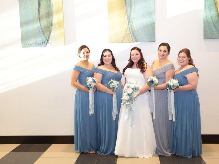 Tmx Img 1802 51 1342431 160322581132698 Windermere, FL wedding planner