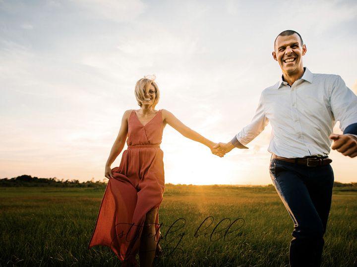 Tmx Img 1914 51 1342431 160322578012118 Windermere, FL wedding planner