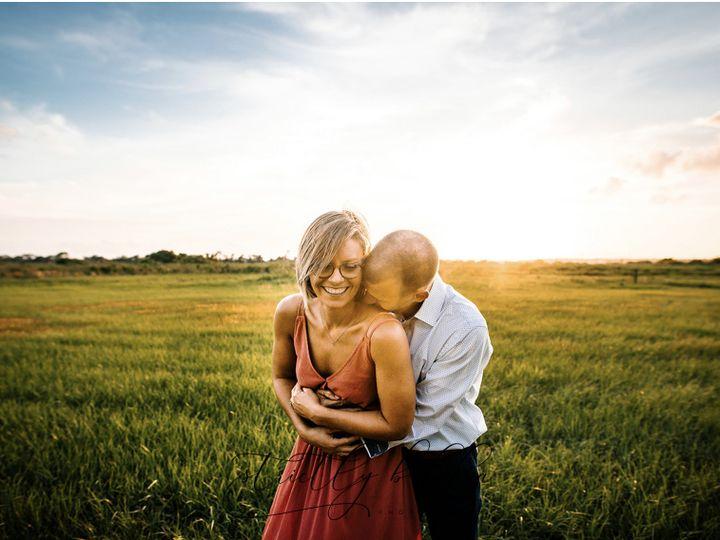 Tmx Img 1915 51 1342431 160322578097742 Windermere, FL wedding planner