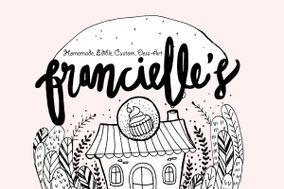 Francielle's Bakehouse