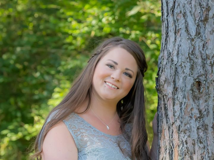 Tmx  85d0112 51 1992431 160770553545627 Lake Villa, IL wedding photography