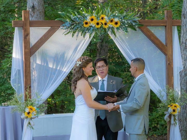Tmx  85d0365 51 1992431 160770554433773 Lake Villa, IL wedding photography