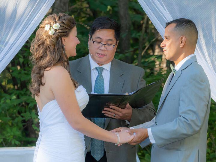 Tmx  85d0401 51 1992431 160770554288828 Lake Villa, IL wedding photography