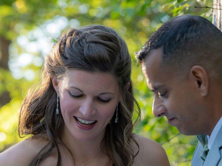 Tmx  85d0568 51 1992431 160770554965180 Lake Villa, IL wedding photography