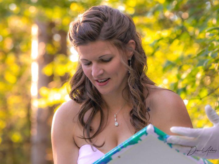 Tmx  85d0619 51 1992431 160363618522393 Lake Villa, IL wedding photography