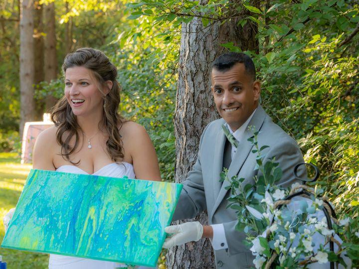 Tmx  85d0626 51 1992431 160770555188667 Lake Villa, IL wedding photography