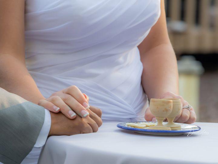 Tmx  85d0642 51 1992431 160770554410670 Lake Villa, IL wedding photography