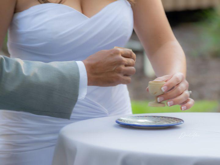 Tmx  85d0654 51 1992431 160770556041937 Lake Villa, IL wedding photography