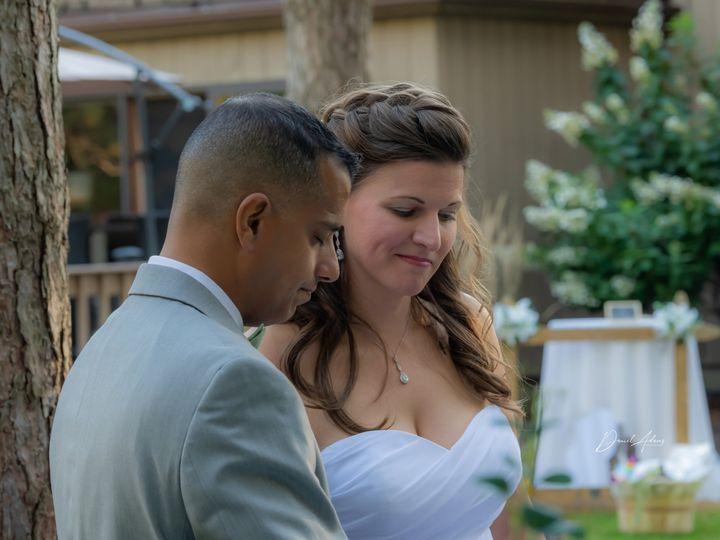 Tmx  85d0663 51 1992431 160770556096856 Lake Villa, IL wedding photography