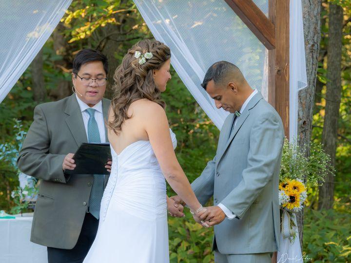 Tmx  85d0669 51 1992431 160770556411975 Lake Villa, IL wedding photography