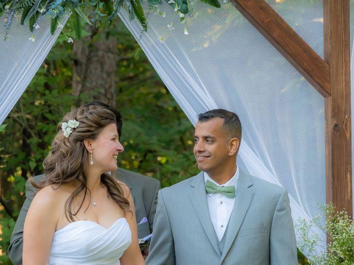 Tmx  85d0724 51 1992431 160770556369308 Lake Villa, IL wedding photography