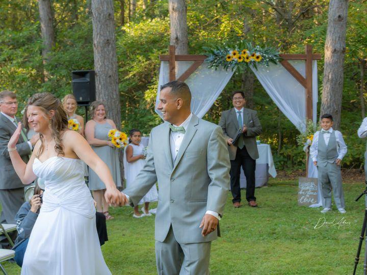 Tmx  85d0736 51 1992431 160770555196635 Lake Villa, IL wedding photography