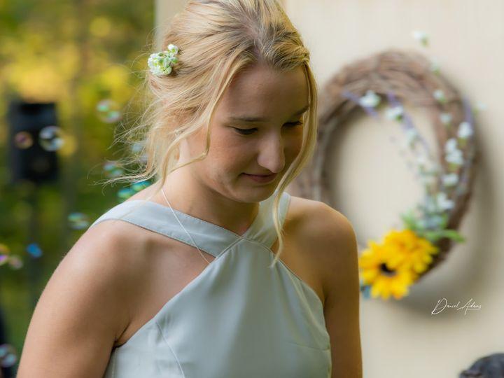 Tmx  85d0767 51 1992431 160770556689103 Lake Villa, IL wedding photography