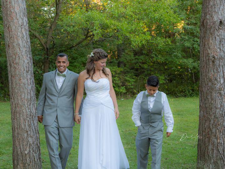 Tmx  85d0774 51 1992431 160770557067637 Lake Villa, IL wedding photography