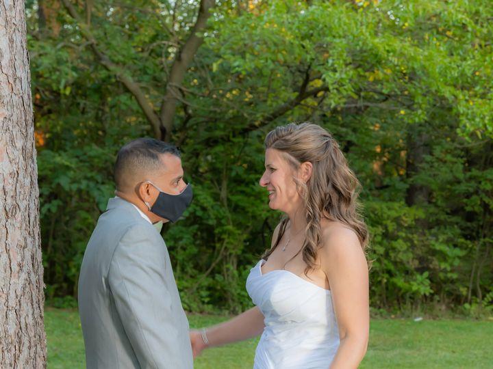 Tmx  85d0786 51 1992431 160770557157436 Lake Villa, IL wedding photography