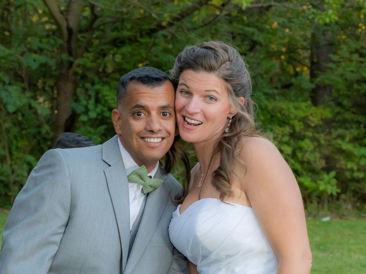Tmx  85d0788 51 1992431 160770557059352 Lake Villa, IL wedding photography