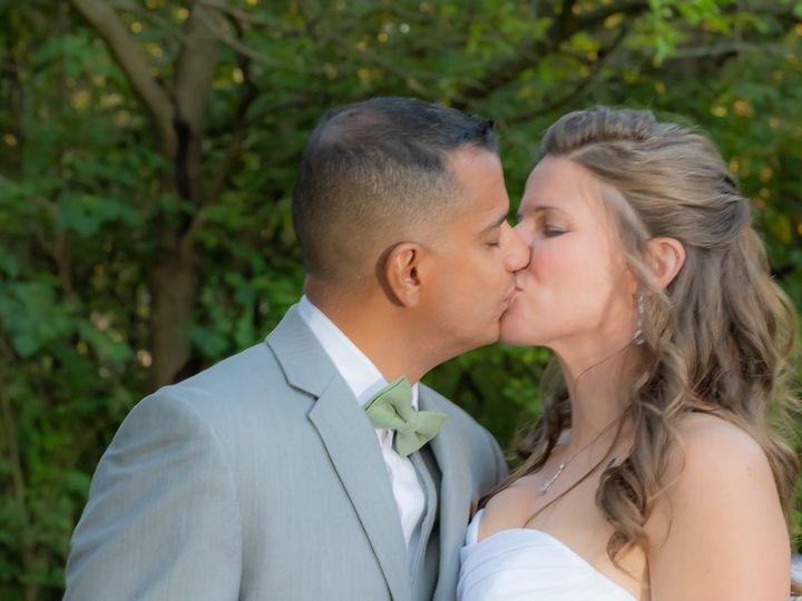 Tmx  85d0790 51 1992431 160770556155218 Lake Villa, IL wedding photography